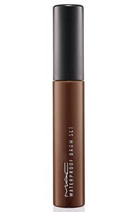 WaterproofBrow-ProLongwearWaterproof[11]