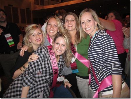 Rally Lakeland 2012 015