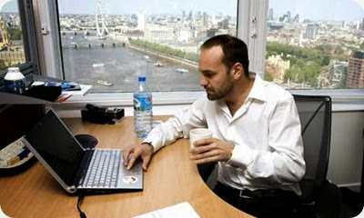 MarkShuttleworth460x276