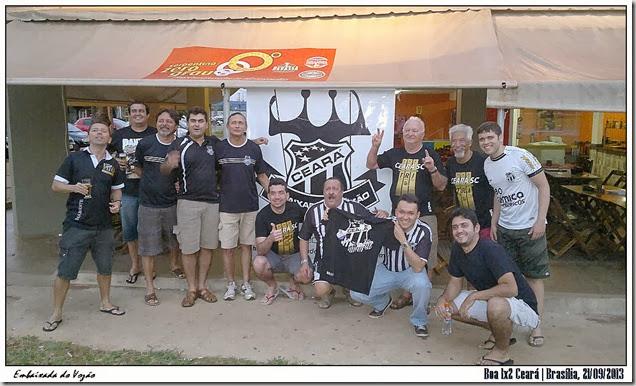 EV 2013 -20130921 - Boa 1x2 CSC -  (2)
