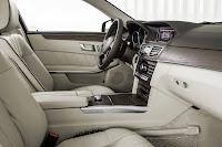 Mercedes-Benz-E-Class-12.jpg
