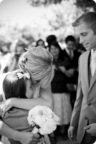 lex&brian-weddingday-33