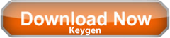Download Football Manager 2013 Keygen