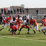 Football vs Hales Prep Bowl 2012_07.JPG