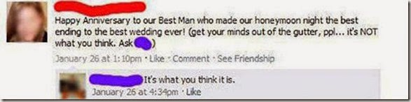 funny-facebook-fails-018