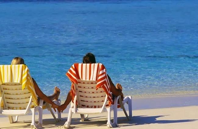 4η σε επισκέπτες και δαπάνες ανά επισκέπτη η Περιφέρεια Ιονίων Νήσων