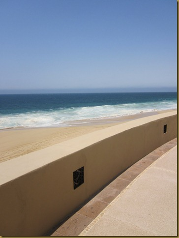 cabo 2011 167