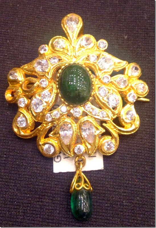 Kundan_Work_Lockets(6)