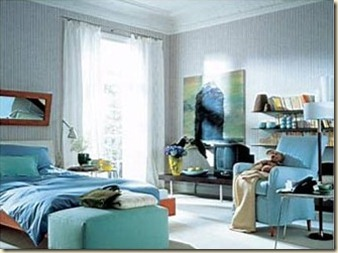 decoración de dormitorios para varones-7