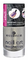 ess_NailArt-Magnetics11