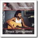 1973.04.24 - Thundercrack (Great Dane Records)