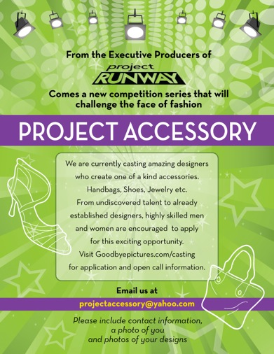 project_accessory-2011-06-22-10-00.jpg