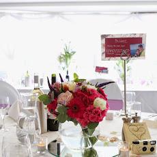 Wokefield-Park-Wedding-Photography-LJPhoto-MCN-(121).jpg