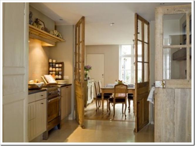 Les-deux-grandes-portes-de-la-cuisine_carrousel_gallery