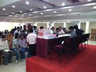 Apsara_Yakshini_Sadhana_Rahasya_Seminar4