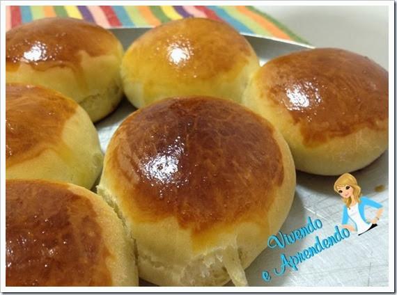 Pão de ovos1