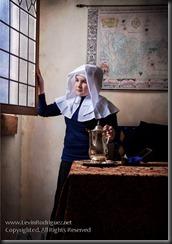 Blog2014__20121216_Vermeer_GirlOpeningWindow