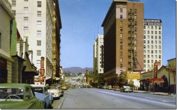 hollywood-then-1950s-12