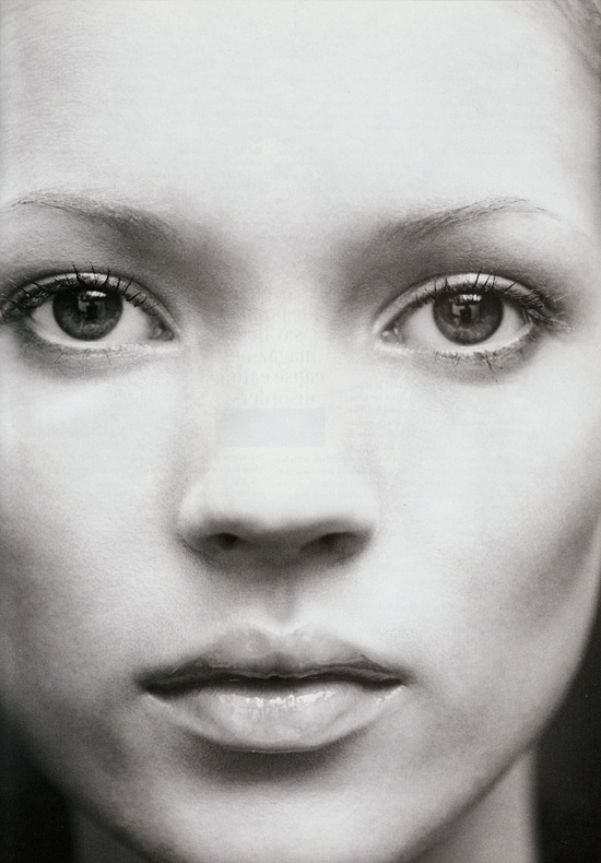 harpers-bazaar-july-1993-kate-moss-demarchelier-3