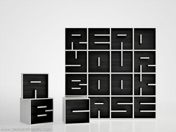 prateleiras-criativas-bookends-livros-desbaratinando (54)