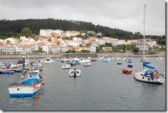 Oporrak 2011, Galicia -Concurbion  07