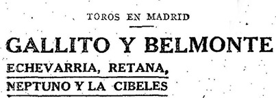 1917-05-05 ABC Titulo
