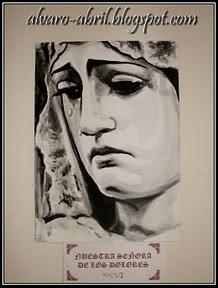 cuadro-dolorosa-exposicion-de-pintura-mater-granatensis-alvaro-abril-blanco-y-negro-2011-(22).jpg