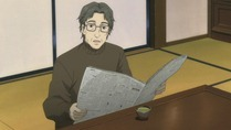 [CrunchySubs] Natsume Yuujinchou Shi - 02 [720p].mkv_snapshot_21.34_[2012.01.10_01.57.29]