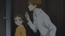 [HorribleSubs] Natsuyuki Rendezvous - 11 [720p].mkv_snapshot_19.36_[2012.09.13_16.59.56]