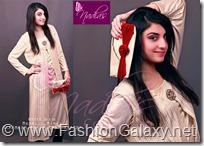 Nadias-Spring-Collection-Fashiongalaxy-7