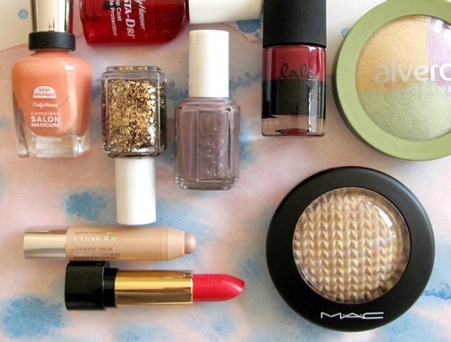 beauty shopping 5