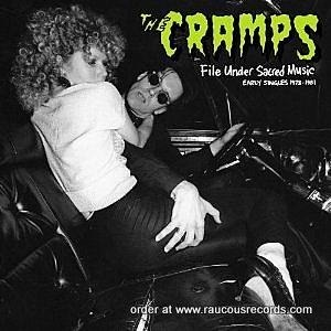 cramps-file-under-sacred-music-cd