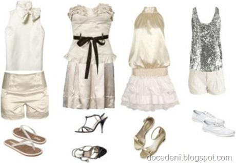 roupas-para-o-reveillon-2011-21