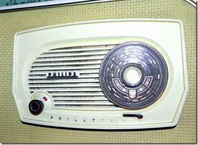 Philips-radio-refrigerator-close-up_www