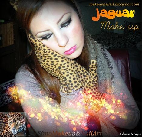jaguarsimo