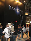 gamescom 150.jpg