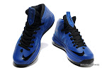 lbj10 fake colorway royalblue 1 01 Fake LeBron X