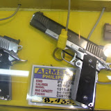 defense and sporting arms show - gun show philippines (336).JPG