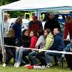 20090530-letohrad-kunčice-014.jpg