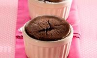 sufle-de-chocolate