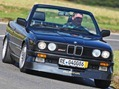 BMW-E30-3-Series-Convertible-21