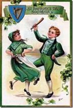 irishchildrenjig