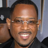 Martin Lawrence cameo Crop