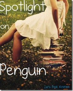 penguinspotlight