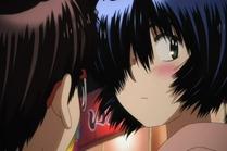 [SubDESU] Nazo no Kanojo X OVA (720x480 x264 AAC) [91326351].mkv_snapshot_07.58_[2012.08.28_20.37.07]