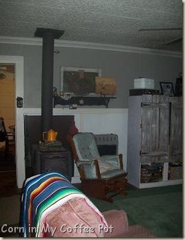 livingroom-plants-lantern-garden 5-6-11 031