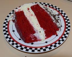 red velvet cake_037