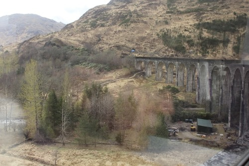 hogwarts_express_viaduct