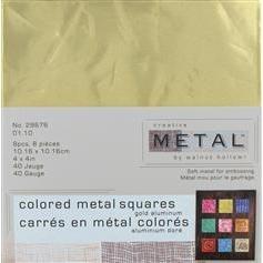 creative metal