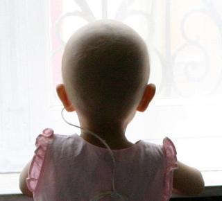 http://lh6.ggpht.com/-dQk0yZ0MfJ0/TBoBJAazxtI/AAAAAAAA84E/p2vMf-Hc4SY/cancer.jpg